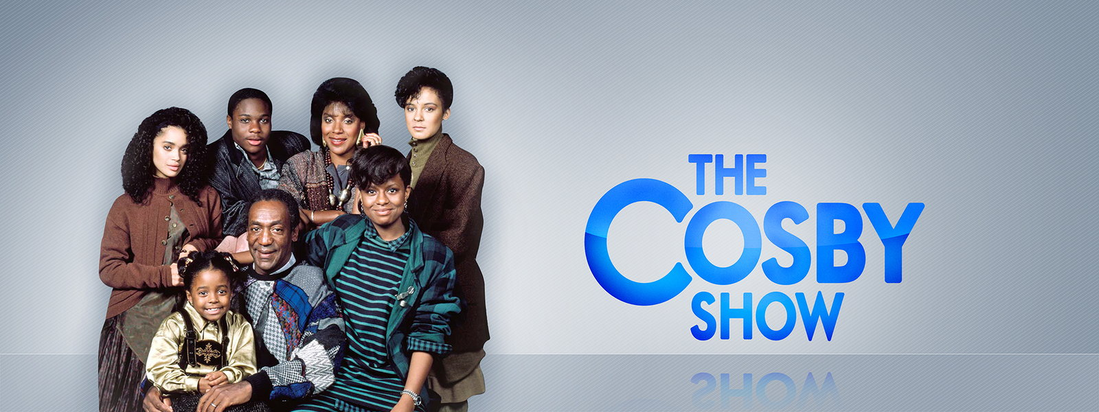 The Cosby Show (YC.NEWS/FILE PHOTO)