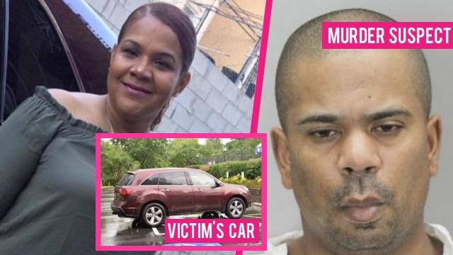 Police sources: Missing Bronx mom found dead in Philadelphia