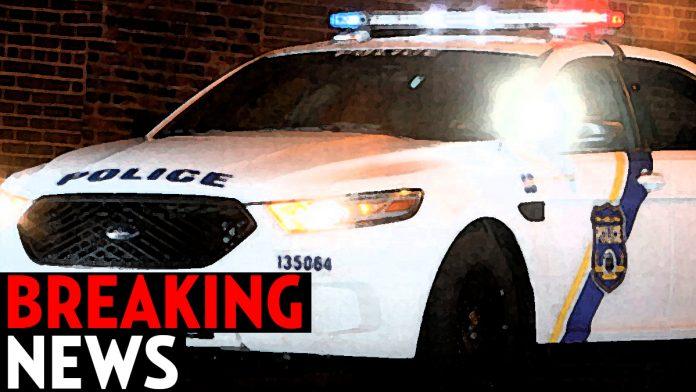 Police responding to officer-involved shooting in West Philadelphia