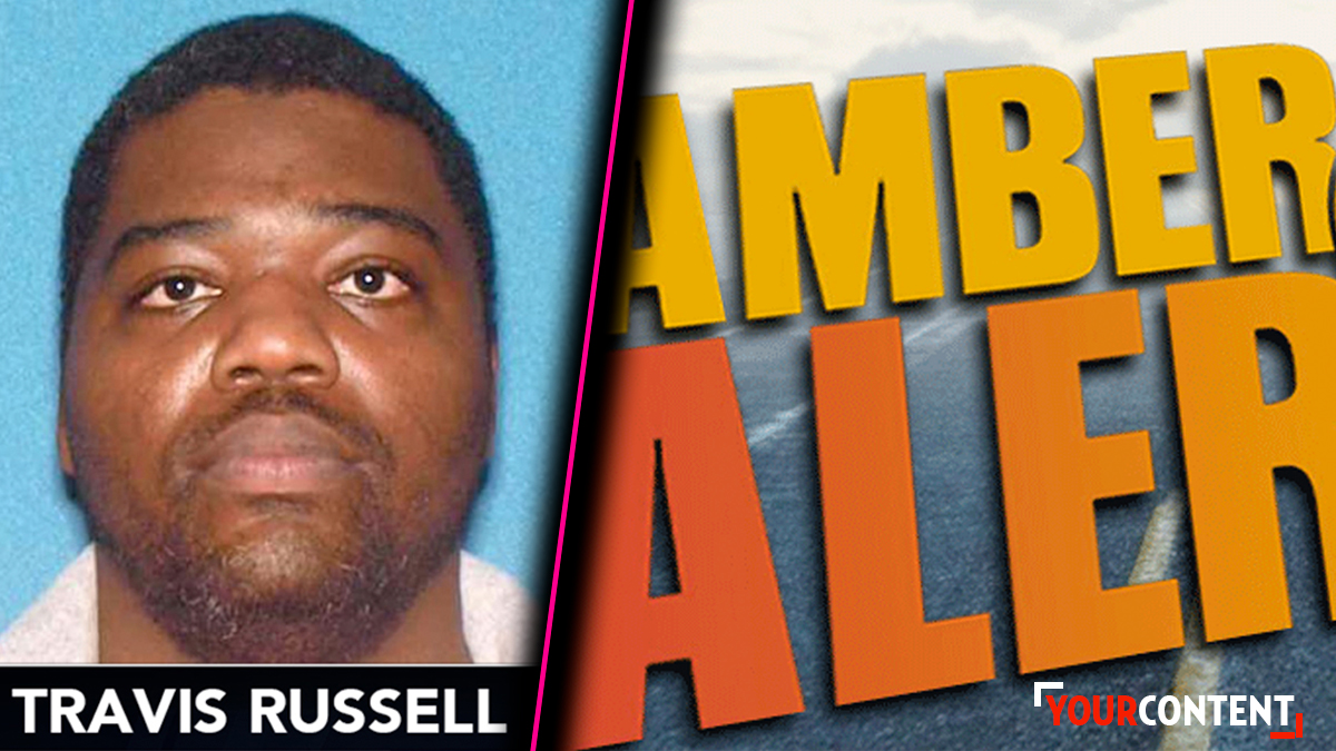 Police searching for man who abducted 3 children from Gloucester, New Jersey » Your Content