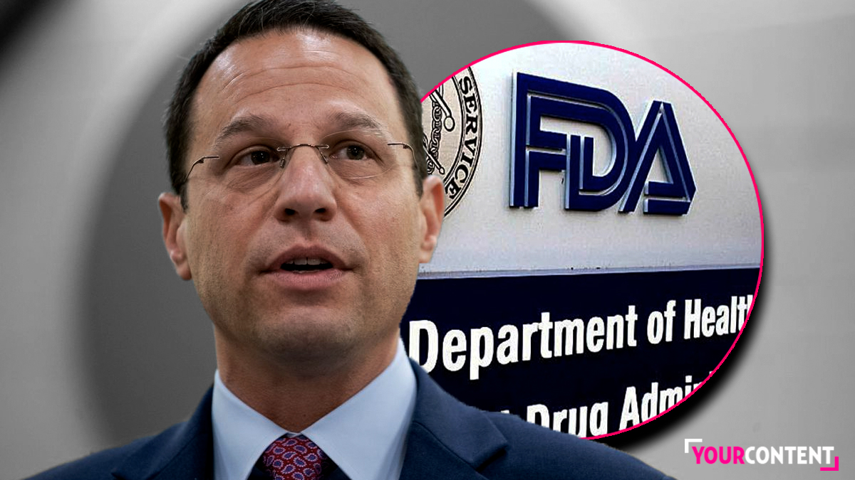 AG Shapiro Calls on FDA to Ease Restrictions on Blood Donations by Gay and Bisexual Men » Your Content