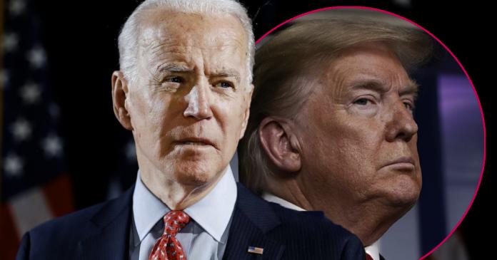 Joe Biden Named in List of Obama Officials in 'Unmasking' Mike Flynn: Intelligence Reports