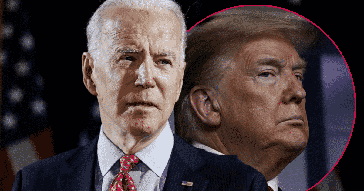Joe Biden Named in List of Obama Officials in 'Unmasking' Mike Flynn: Intelligence Reports