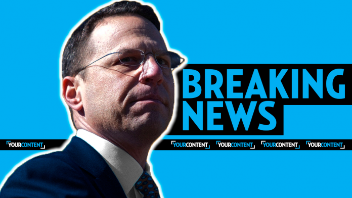 FOP Agrees with Penn. AG Shapiro: 'We Stand United in Calling for Reform of the Hiring Process'