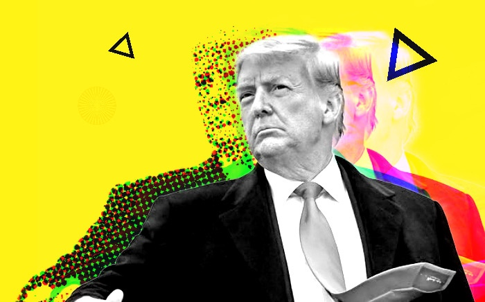 Trump to hold 'major rally' in Wellington, Ohio amid political comeback tour