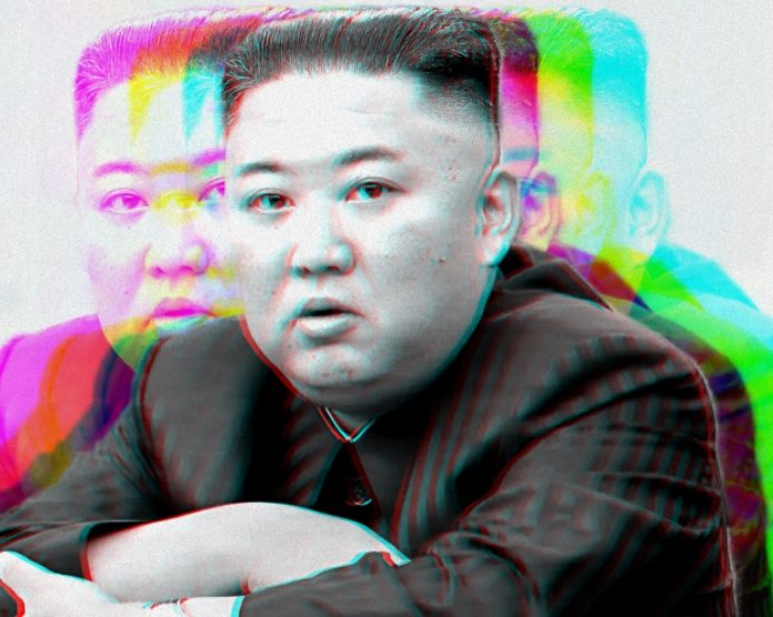 North Korean Supreme Leader Kim Jong-un does away with top officials due to COVID drama