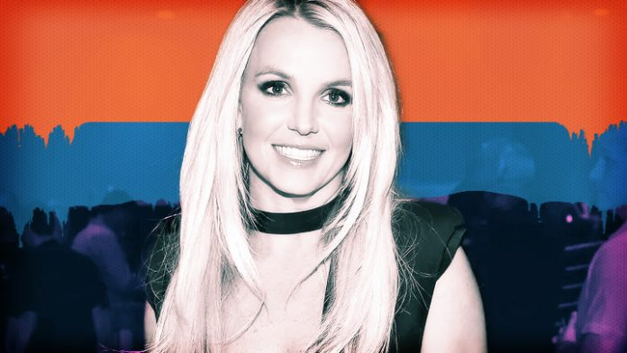 Jamie Spears ends FreeBritney movement, steps down as Britney's conservator