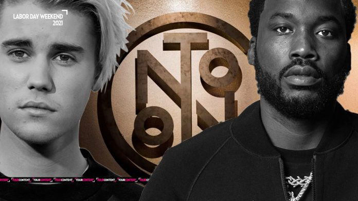 Justin Bieber, Meek Mill to host Labor Day Weekend parties at NOTO Philly